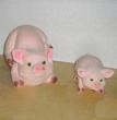 свинки 1