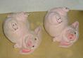 свинки 2